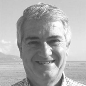 Carlos Hué